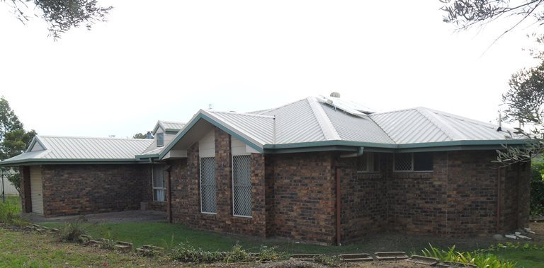 Proudly Sold By KELLY FERN – 0438 000 457