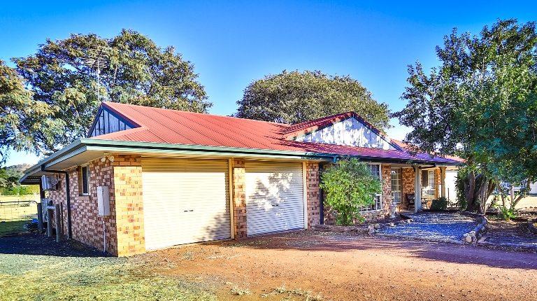 PROUDLY SOLD BY ADRIENNE 0447 629 588