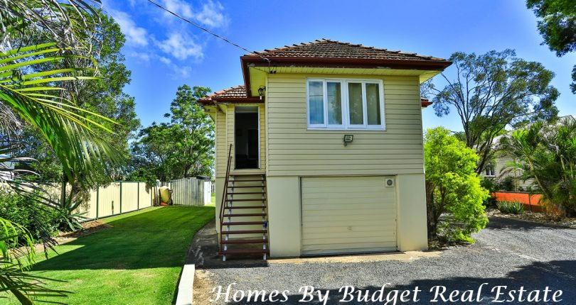 SOLD BY KELLY FERN 0438 000 457