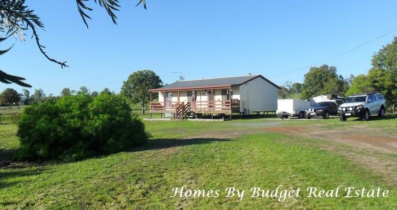 Proudly Sold By Kelly Fern 0438 000 457